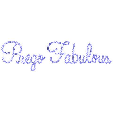 Prego Fabulous
