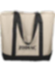 Augusta Boater Tote-AG718-Blackp.png