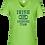 Thumbnail: Irish Drinking Team (Style: EG046)