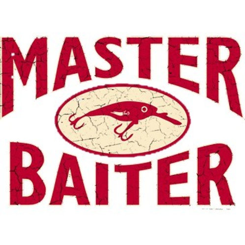 Master Baitor - A3098D