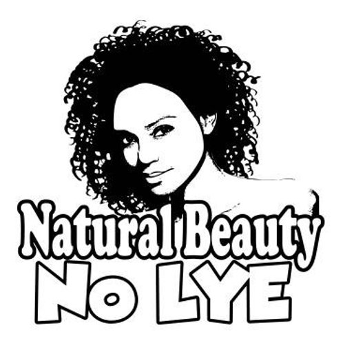 Natural Beauty - A9651C