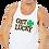 Thumbnail: Get Lucky (EB3480)