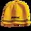 Thumbnail: STC20z Spectator Beanie w/ Zodiac Logo