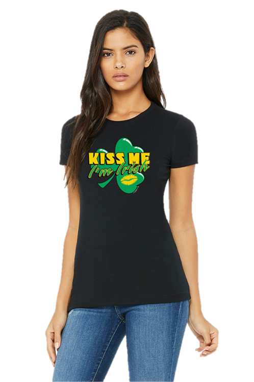 Kiss Me - EB6004