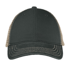 DT630-BlackKhakif.png