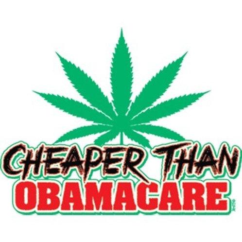 Obamacare - A11530D