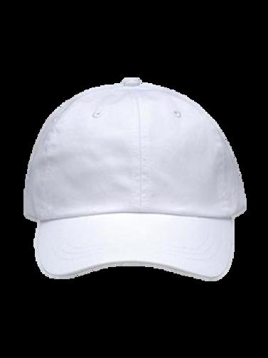 EAD536 Headwear - Pinnacle Caps