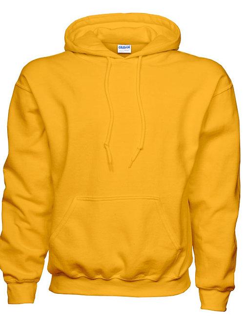 EG342 Hooded Pullover Sweatshirt-Brights
