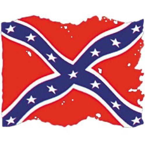 Confederate Flag - A9605A