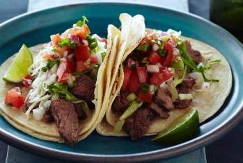 skirt tacos_edited