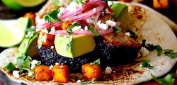 pork-belly-tacos-ancho-chili-roasted-pineapple-avocado-61_edited_edited