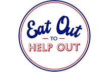 EatOutToHelpOut-logo-colour-English-960x