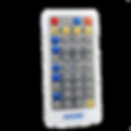 ODIN Remote 2.png