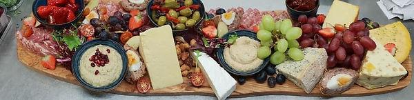 cheese board 2.jpg