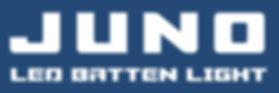 JUNO Label.jpg
