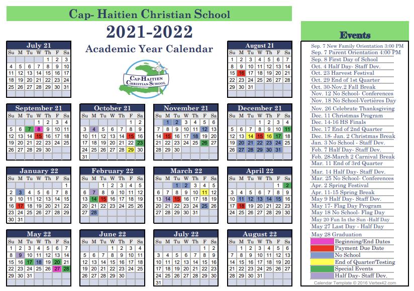 21-22 Calendar.PNG