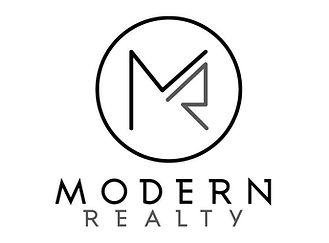 Portland Oregon Real Estate Agent