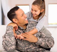Military Family Law Yuma Arizona