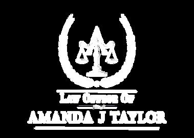 Amanda Taylor Yuma Custody Attorney