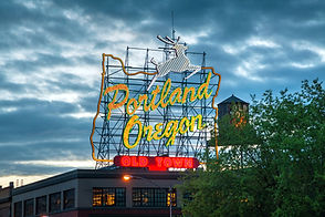 Portland Oregon Real Estate Agent