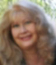 Amanda Taylor Yuma Attorney