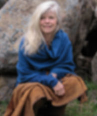 Jade Sherer Delisa Myles soul guide