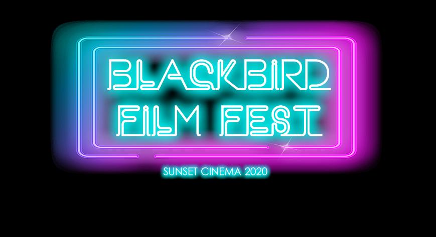 Blackbird NEON v1.png