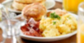 123rf+12925207_l+Breakfast.jpg