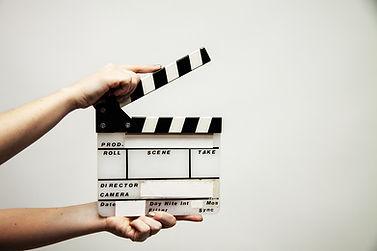 filmmaking.jpg