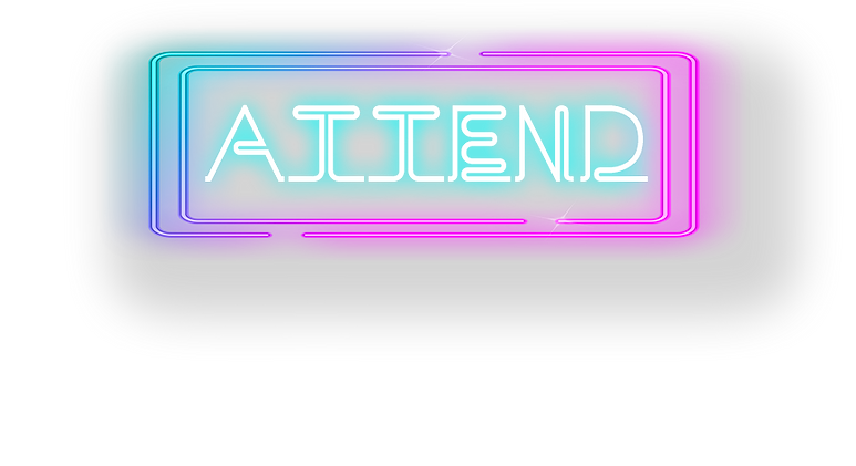 attend NEON.png