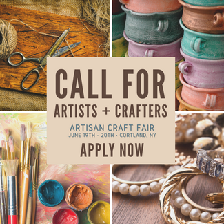 Call for Artists _ INSTA.png