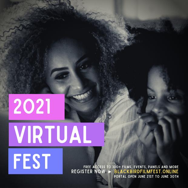 POST - Virtual.png