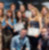 Awards2019_small.jpg