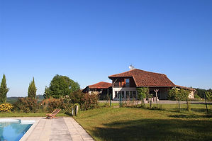 Picture-4393405-3.jpg
