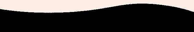 Banner_Zeichenfl%2525C3%2525A4che_1_Kopi