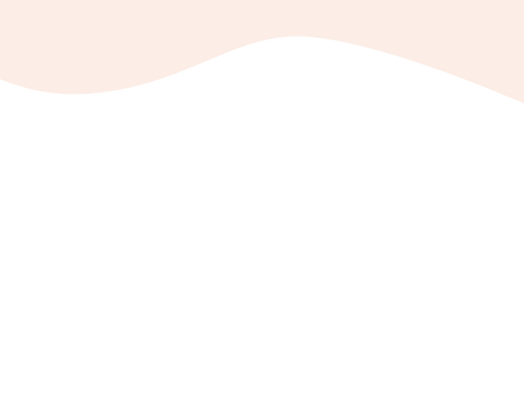 Banner2_Zeichenfläche_1_Kopie_40.png