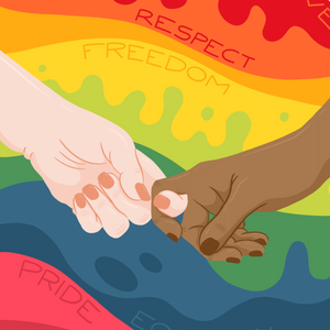 PRIDE without Parades: What does it all mean?