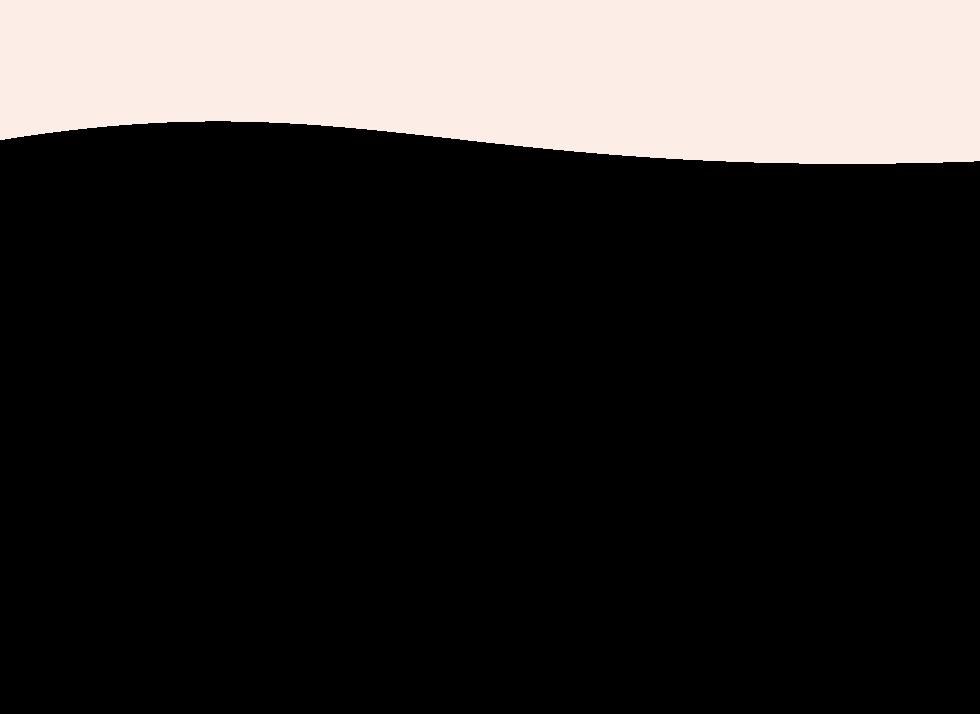 Banner_Zeichenfl%C3%A4che_1_Kopie_39_edi
