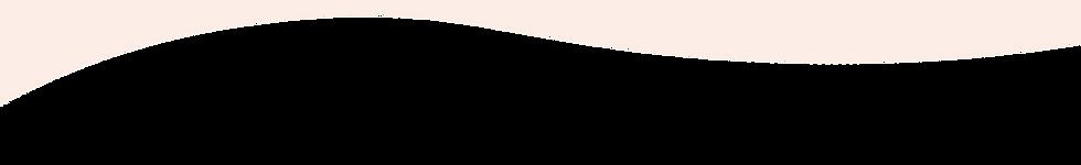 Banner_Zeichenfl%25C3%25A4che_1_Kopie_39