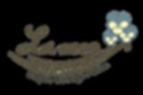 ラメール ロゴ.png