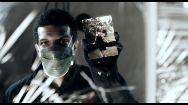 désaffection film disaffection movie