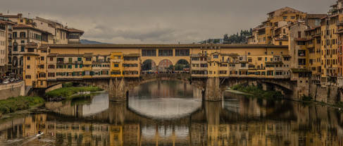 GV-Florence___Italie,_Italie,_Journée_2,