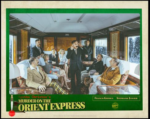 Myself -Celui de l'Orient Express-2019-3