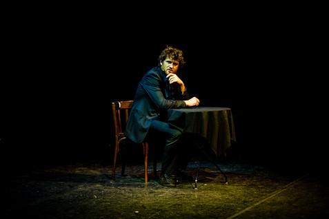 GV-Olivier de Benoist-007.jpg