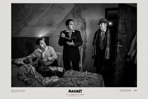 Myself - Maigret et la morte du Canal-2.
