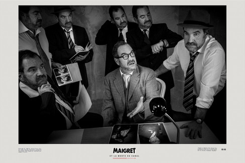 Myself - Maigret et la morte du Canal-3.