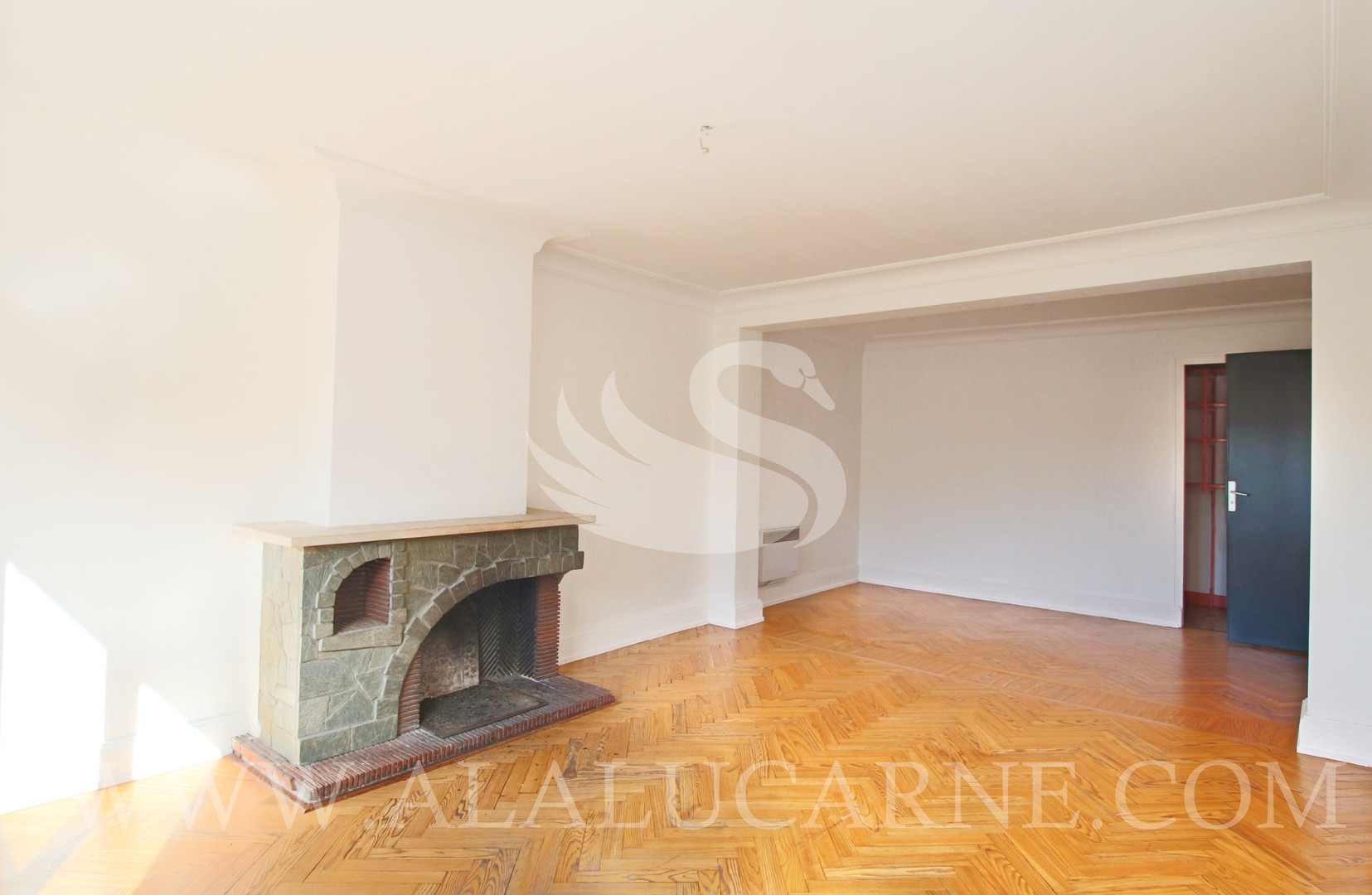 A vendre immeuble avec appartement.jpg