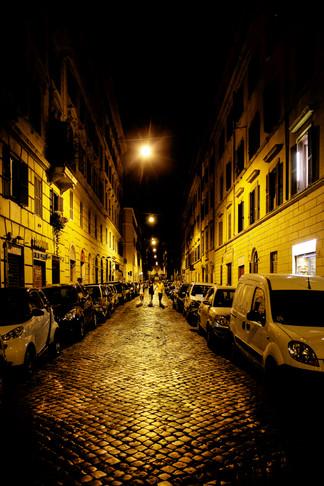 GV-Roma-002.jpg