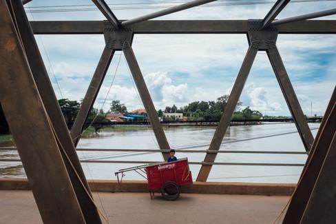 GV-Cambodge, Kampong Thom, Soban Teuk _
