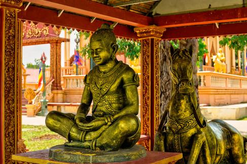 GV-Cambodge, Oudong, Phnom Penh-004.jpg